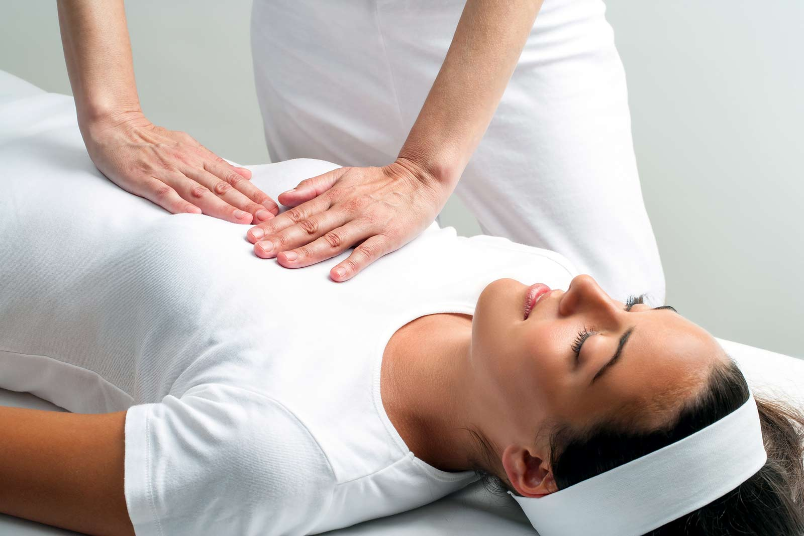 clinique-osteopathie-mascouche-julieanne